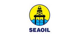 Seaoil