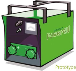Power4U_prototype